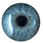 eyes-hd-png-hd-eye-lenses-png-images-for-photos-making-free-download-links-its-create-beautiful-eyes-304