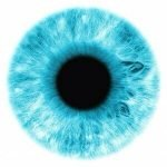 eyes-hd-png-jara-blog-ko-follow-nd-share-bhi-kr-lo-300