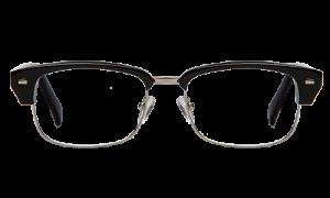 eye-glasses-store-in-brampton