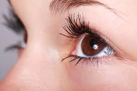 optometrist-in-brampton