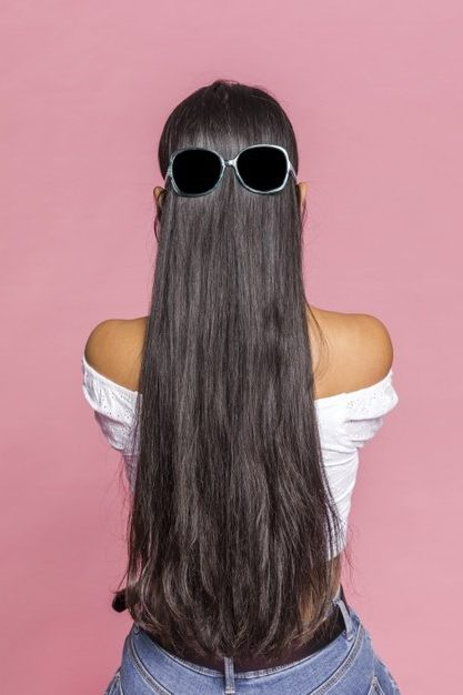 long-hair-with-sunglasses-from_23-2148255215